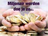 online casino miljonair